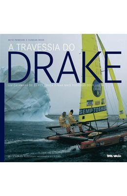 TRAVESSIA-DO-DRAKE-A