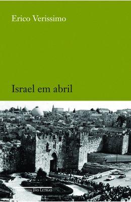 ISRAEL-EM-ABRIL