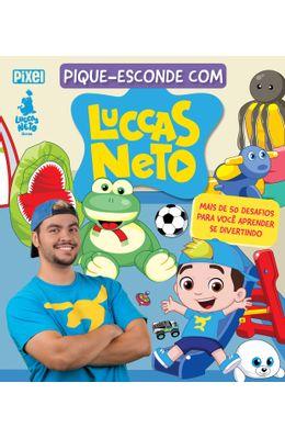 Pique-esconde-com-Luccas-Neto