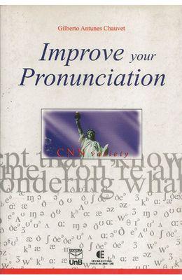 IMPROVE-YOUR-PRONUNCIATION