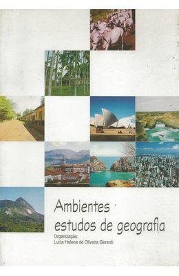 AMBIENTES-ESTUDOS-DE-GEOGRAFIA