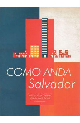 COMO-ANDA-SALVADOR-E-SUA-REGIAO-METROPOLITANA
