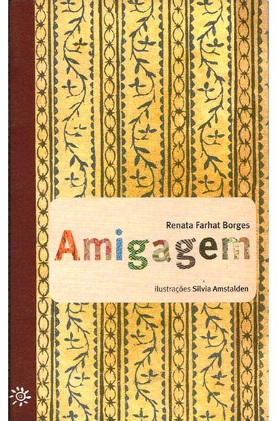 AMIGAGEM
