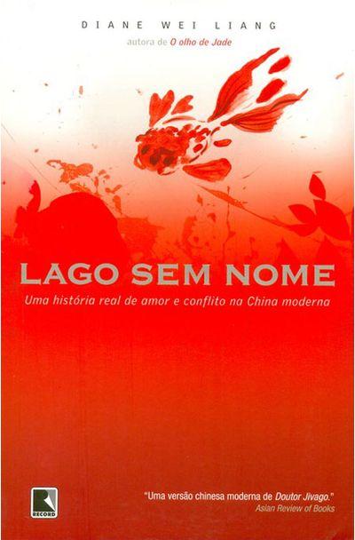 LAGO-SEM-NOME