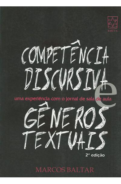 COMPETENCIA-DISCURSIVA-E-GENEROS-TEXTUAIS