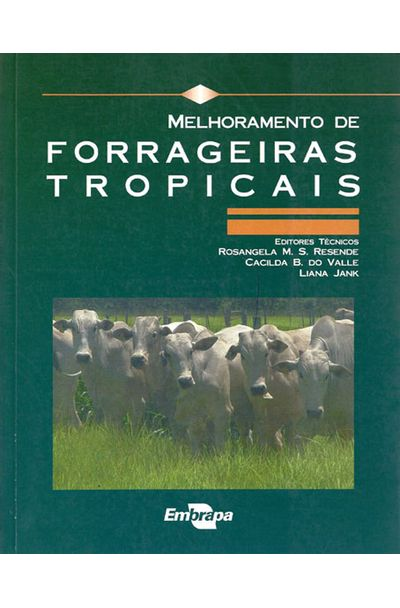 MELHORAMENTO-DE-FORRAGEIRAS-TROPICAIS