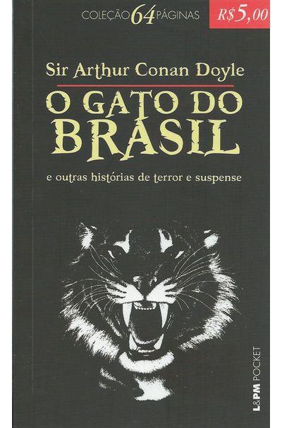 GATO-DO-BRASIL-E-OUTRAS-HISTORIAS-DE-TERROR-E-SUSPENSE-O
