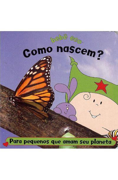 COMO-NASCEM-