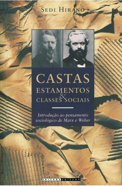 CASTAS-ESTAMENTOS-E-CLASSES-SOCIAIS