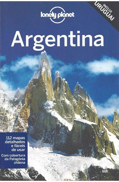LONELY-PLANET---ARGENTINA--INCLUI-URUGUAI-