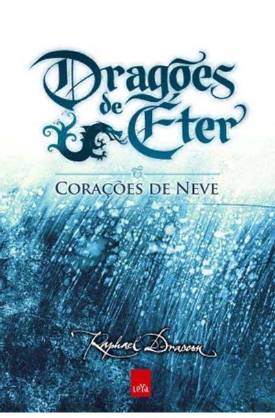 DRAGOES-DE-ETER---CORACOES-DE-NEVE