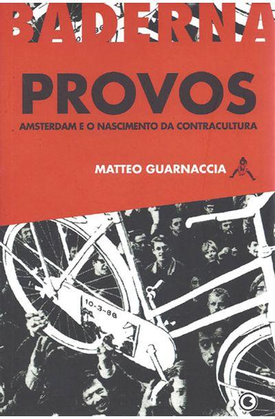PROVOS---AMSTERDAM-E-O-NASCIMENTO-DA-CONTRACULTURA