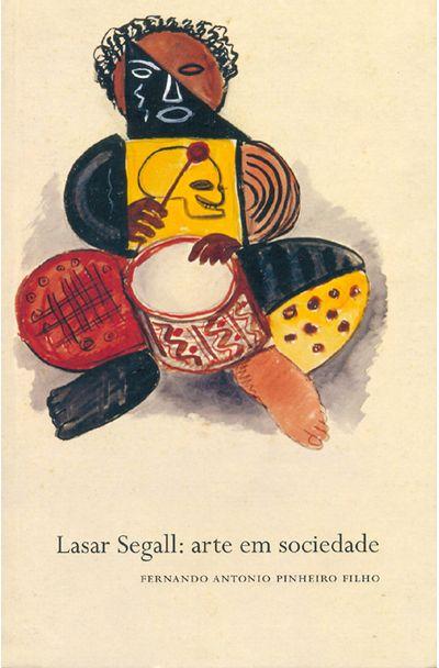 LASAR-SEGALL---ARTE-EM-SOCIEDADE