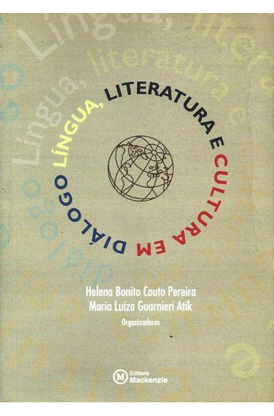 LINGUA-LITERATURA-E-CULTURA-EM-DIALOGO
