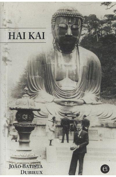 HAI-KAI