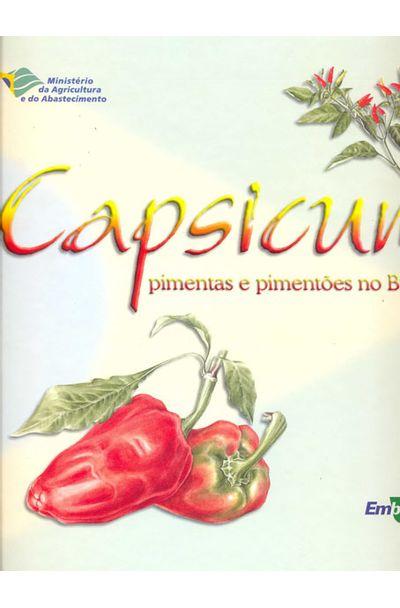 CAPSICUM---PIMENTAS-E-PIMENTOES-NO-BRASIL