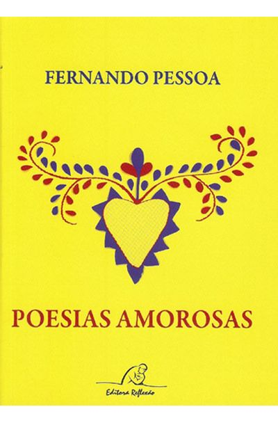 POESIAS-AMOROSAS