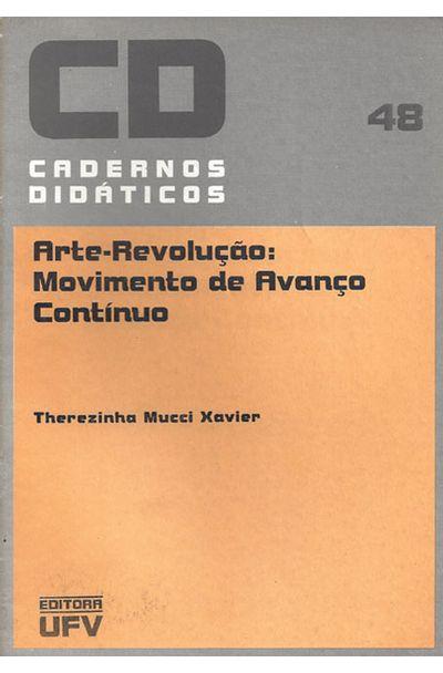 ARTE-REVOLUCAO---MOVIMENTO-DE-AVANCAR-CONTINUO
