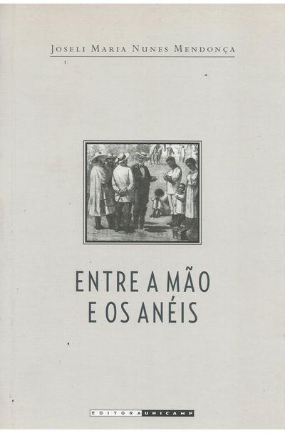 ENTRE-A-MAO-E-OS-ANEIS