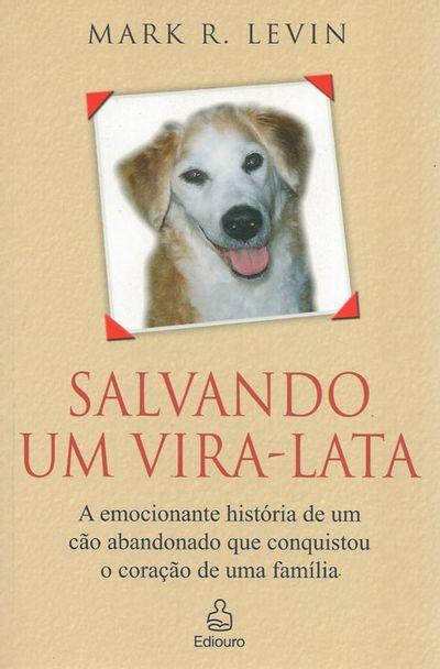 SALVANDO-UM-VIRA-LATA