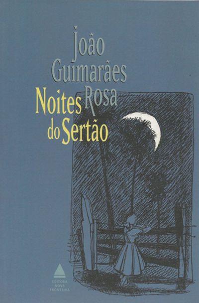 NOITES-DO-SERTAO
