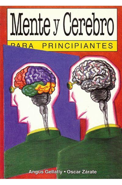 MENTE-Y-CEREBRO-PARA-PRINCIPIANTES