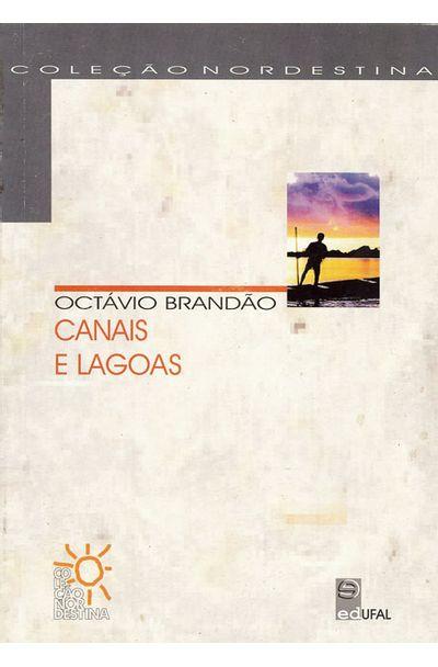 CANAIS-E-LAGOAS