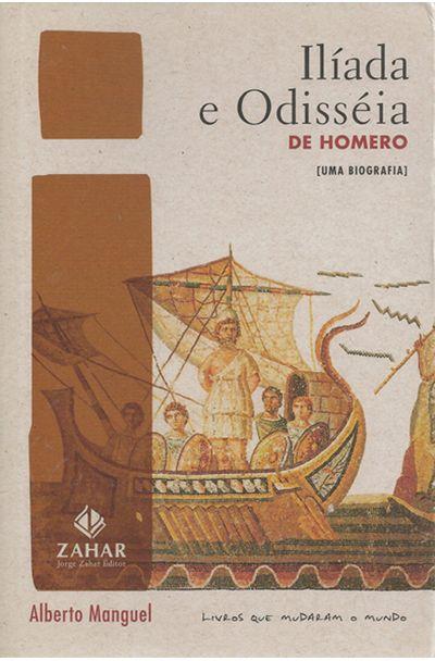 ILIADA-E-ODISSEIA-DE-HOMERO