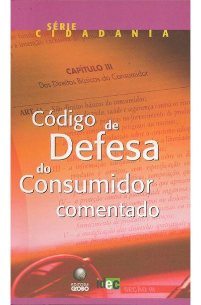 CODIGO-DE-DEFESA-DO-CONSUMIDOR-COMENTADO-O