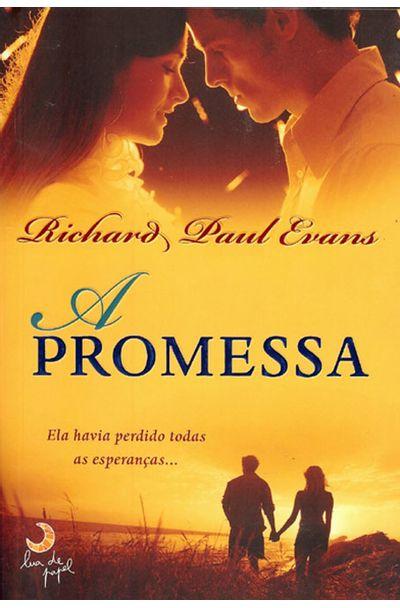 PROMESSA-A---ELA-HAVIA-PERDIDO-TODAS-AS-ESPERANCAS...