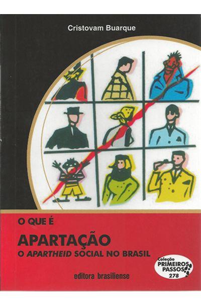 QUE-E-APARTACAO-O