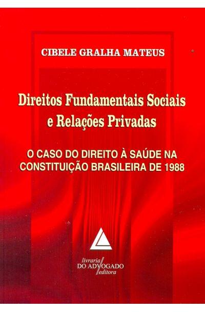 DIREITOS-FUNDAMENTAIS-SOCIAIS-E-RELACOES-PRIVADAS