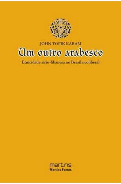 UM-OUTRO-ARABESCO