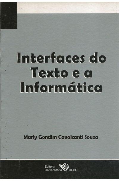INTERFACES-DO-TEXTO-E-A-INFORMATICA