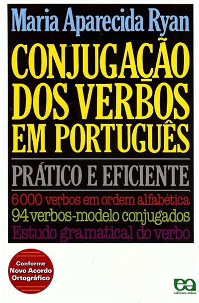 CONJUGACAO-DOS-VERBOS-EM-PORTUGUES