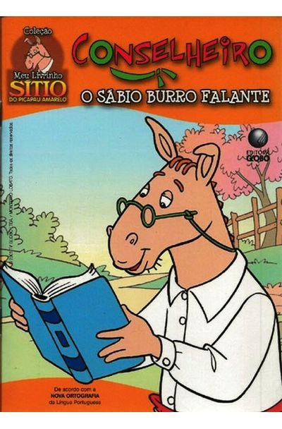 CONSELHEIRO---O-SABIO-BURRO-FALANTE