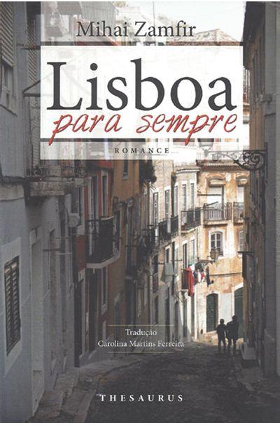 LISBOA-PARA-SEMPRE