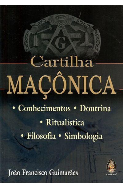 CARTILHA-MACONICA