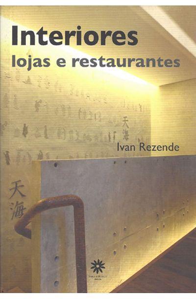 INTERIORES---LOJAS-E-RESTAURANTES