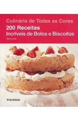 200-RECEITAS-INCRIVEIS-DE-BOLOS-E-BISCOITOS