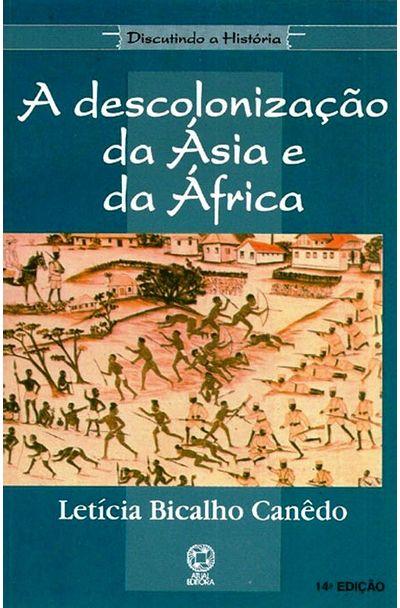 DESCOLONIZACAO-DA-ASIA-E-DA-AFRICA-A