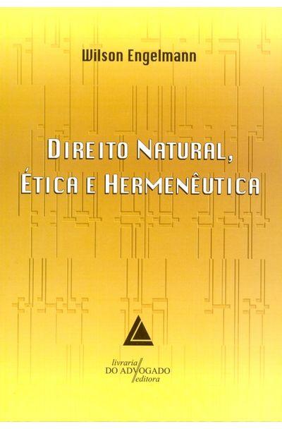 DIREITO-NATURAL-ETICA-E-HERMENEUTICA