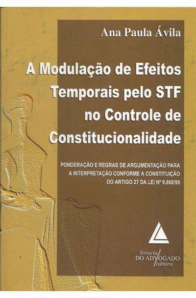 MODULACAO-DE-EFEITOS-TEMPORAIS-PELO-STF-NO-CONTROLE-DE-CONSTITUCIONALIDADE-A