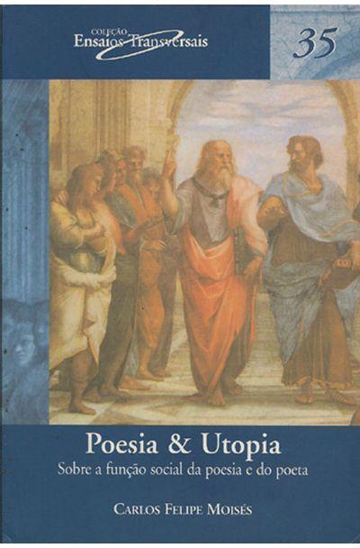 POESIA-E-UTOPIA---VOL.-35