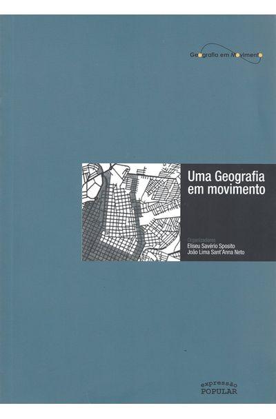 UMA-GEOGRAFIA-EM-MOVIMENTO