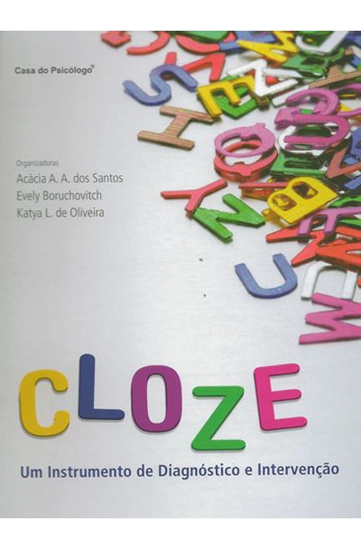 CLOZE---UM-INSTRUMENTO-DE-DIAGNOSTICO-E-INTERVENCAO