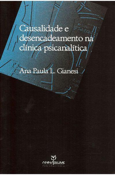 CAUSALIDADE-E-DESENCADEAMENTO-NA-CLINICA-PSICANALITICA
