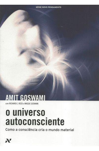 UNIVERSO-AUTOCONSCIENTE-O