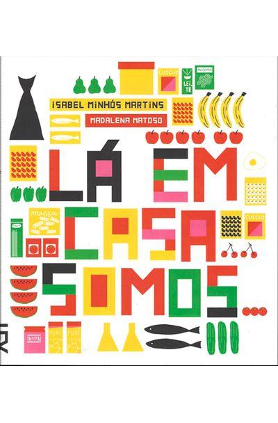 LA-EM-CASA-SOMOS...