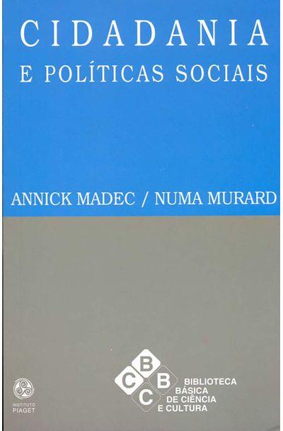CIDADANIA-E-POLITICAS-SOCIAIS